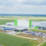 BASF wspiera szkolnictwo zawodowe w Środzie Śląskiej