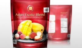 Asia to drive growth in global packaging