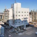 Wacker expands production capacity for silicone fluids