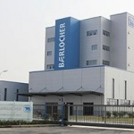Baerlocher completes Brazilian oleochemical project