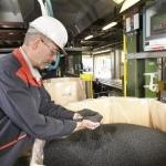 Lanxess podwoił produkcję tworzyw o wysokich właściwościach w USA