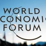 Tworzywa sztuczne w gospodarce cyrkularnej na Światowym Forum Ekonomicznym