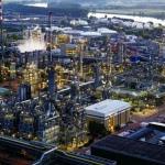 Wzrosła nadwyżka handlowa europejskiej chemii