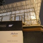 SABIC presents advanced materials at WEF in Davos