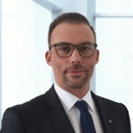 New managing director of Austrian branch of Albis Plastic