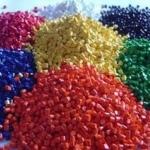 Gabriel-Chemie na włoskim rynku masterbaczy