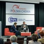 Kongres Polska Chemia po raz pierwszy w Krakowie