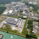 DuPont invests in Zytel HTN polymer capacity in Germany