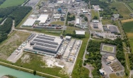 DuPont invests in…