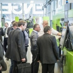 More than 200 guests visit Liquidmetal Forum in Stuttgart