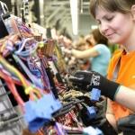 Kabel-Technik-Polska z nowym zakładem produkcyjnym