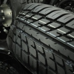 Global market for synthetic rubber