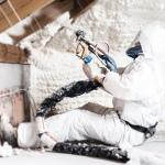Nowe izolacje poliuretanowe dla branży budowlanej