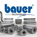 Urządzenia do bezchemicznego uzdatniania wody chłodzącej