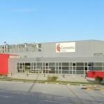 Producent opakowań elastycznych inwestuje w Hiszpanii