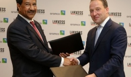 Arlanxeo - nowa spółka joint venture w branży kauczuku