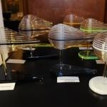 Nagrodzono nowatorskie technologie tworzywowe