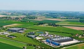 Techniki Lean w zakładach firmy Sidel korzystne dla producentów napojów