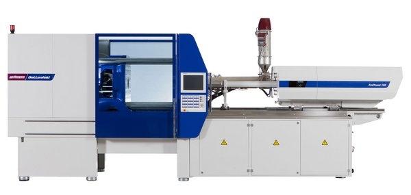 EcoPower 300/1330
