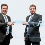 Sumitomo (SHI) Demag rozszerza działalność w Austrii