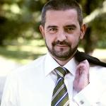 Mariusz Bober nowym prezesem Grupy Azoty