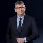 Rekordowe zyski polskiego producenta opakowań z tworzyw sztucznych