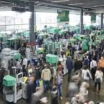 Relacja z Dni Technologii Arburg 2016