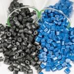 Drewnex - właściwe pojęcie recyklingu
