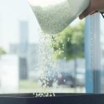 Asaclean i CleanPlus - nowoczesne systemy czyszczenia maszyn
