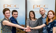 Najlepsze projekty chemiczne 2015 roku w Grupie PCC