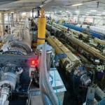 Tehno World purchases PO pipe line from battenfeld-cincinnati