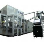 Sidel helps Nestlé Waters to achieve energy savings