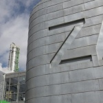 Wymiana zarządu Grupy Azoty ZAK