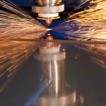 Bydgoskie szkolenia dla branży narzędziowo-przetwórczej