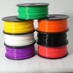 Rynek druku 3D wspiera rozwój wysokowydajnych materiałów