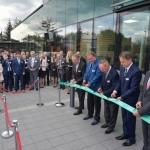 Arburg Poland inaugurates new Technology Center