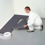 Szary styropian sposobem na energooszczędność