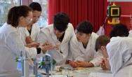 Henkel launches integration program for refugees