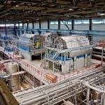 Stora Enso rozważa rozbudowę zakładów w Ostrołęce
