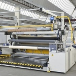 Reifenhäuser CSC scores with CPP lines equipped with newest generation winders
