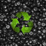 Recykling jest trendy
