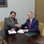 Gimatic otwiera oddział w Polsce