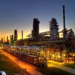 Więcej saudyjskiej ropy w Orlenie