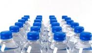 Rok 2015 pomyślny dla branży tworzyw sztucznych