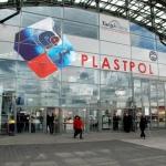 Sukces jubileuszowej edycji Plastpolu