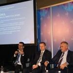 BASF Polska o współczesnej roli przemysłu chemicznego