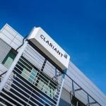 Clariant otwiera w Łodzi kolejne biuro i podwaja zatrudnienie