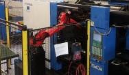 Automatyzacja ułatwia funkcjonowanie przetwórców tworzyw