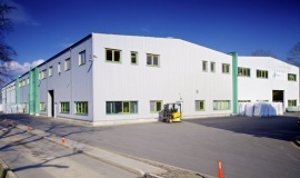 Borealis to acquire German plastics recycler