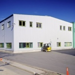 Borealis to acquire German plastics recycler